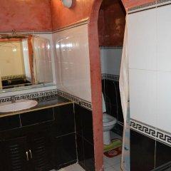 Отель Sabor Appartement Fes Centre ville Марокко, Фес - отзывы, цены и фото номеров - забронировать отель Sabor Appartement Fes Centre ville онлайн в номере