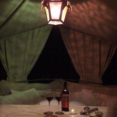 Отель Vacanze Toscane In The Seaside Кастаньето-Кардуччи спа фото 2
