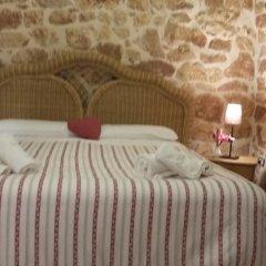 Отель Dimora Vitulli Конверсано комната для гостей фото 2