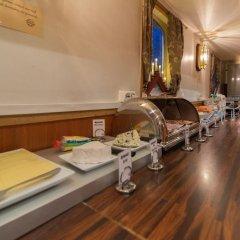 Отель Loginn Hotel Швеция, Стокгольм - отзывы, цены и фото номеров - забронировать отель Loginn Hotel онлайн спа