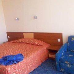 Peshev Family Hotel Свети Влас детские мероприятия фото 2