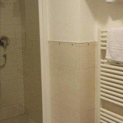 Hotel Main Street 3* Стандартный номер двуспальная кровать фото 6