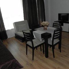 Апартаменты Villa Antorini Apartments Свети Влас комната для гостей фото 2