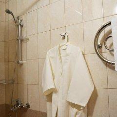 Гостиница Севен Хиллс на Трубной 3* Стандартный номер с различными типами кроватей фото 5