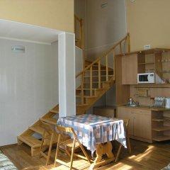 Гостиница Эдельвейс Люкс с двуспальной кроватью фото 15