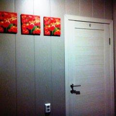 Hostel Jam Velikiy Novgorod интерьер отеля фото 2