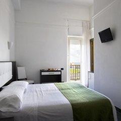 Hotel La Riva 3* Стандартный номер с различными типами кроватей фото 4