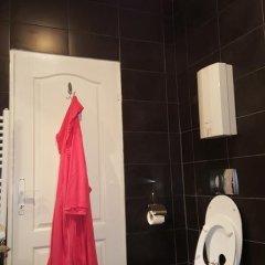 Отель Guest House Jedro Апартаменты с различными типами кроватей фото 36