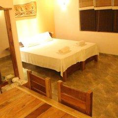 Отель Villa Shade 2* Вилла с различными типами кроватей фото 28