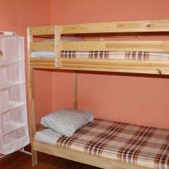 Гостиница Guest House Rostov Стандартный номер с различными типами кроватей