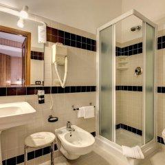 Hotel King 3* Стандартный номер с 2 отдельными кроватями фото 5
