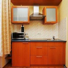 Апартаменты Cozy Dream Apartment удобства в номере фото 2