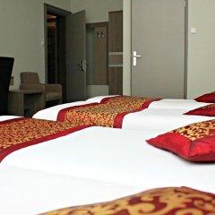 Hotel Washington 2* Стандартный номер с двуспальной кроватью фото 3