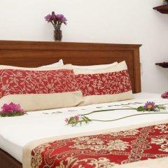 Отель Thumbelina Apartments & Hotel Шри-Ланка, Бентота - отзывы, цены и фото номеров - забронировать отель Thumbelina Apartments & Hotel онлайн спа
