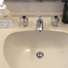 Отель Shonan OVA ванная фото 2