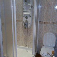Отель Casa Rosa II by ABH Монте-Горду ванная