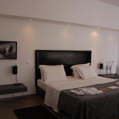 Отель Casas Do Sal Алкасер-ду-Сал комната для гостей фото 5