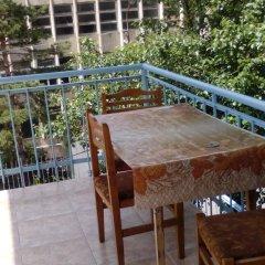 Отель Guest House Usanoghakan Стандартный номер разные типы кроватей фото 8