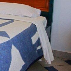 Hotel Marianna комната для гостей фото 5