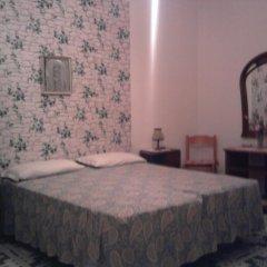 Отель Francesca House Италия, Атрани - отзывы, цены и фото номеров - забронировать отель Francesca House онлайн комната для гостей