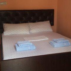 Отель Guest House Donend Албания, Берат - отзывы, цены и фото номеров - забронировать отель Guest House Donend онлайн комната для гостей фото 2