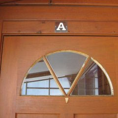 Отель Hakuba Megeve Хакуба удобства в номере фото 2