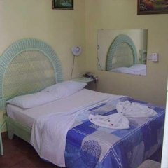 Hotel Mango 2* Стандартный номер с различными типами кроватей фото 2