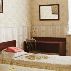 Апартаменты Сильва на Декабристов Стандартный номер фото 2