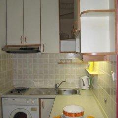 Апартаменты Studio Zore Студия с различными типами кроватей фото 17