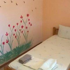 Hotel Karagiannis удобства в номере
