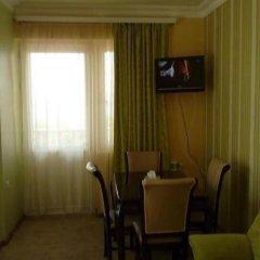 Hotel Ashot Erkat комната для гостей фото 3