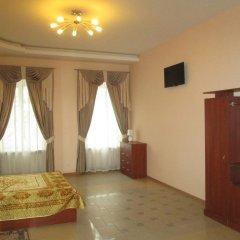Гостиница Ришельевский комната для гостей