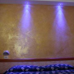 Hotel Montmartre 3* Стандартный номер фото 18