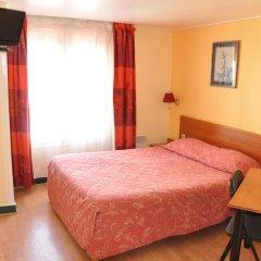 Отель Saint Georges Lafayette 2* Стандартный номер фото 3