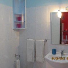 Отель My House - Casa Charme ванная фото 2