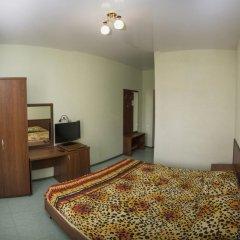 Гостевой Дом Карина удобства в номере