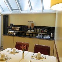 Отель Corbigoe Hotel Великобритания, Лондон - 1 отзыв об отеле, цены и фото номеров - забронировать отель Corbigoe Hotel онлайн в номере фото 2