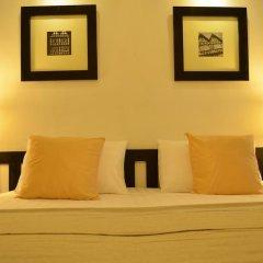 Отель 26 Loversleap Cottage комната для гостей фото 2