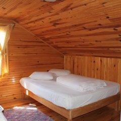 Kuspuni dag evi Стандартный номер с различными типами кроватей фото 5