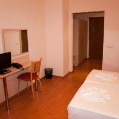 Hotel Astra удобства в номере
