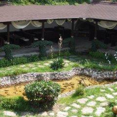 Отель Guest House Riben Dar