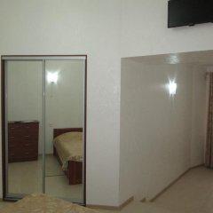 Гостиница Ришельевский Люкс разные типы кроватей фото 15