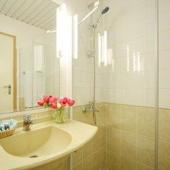 Гостиница Novotel Moscow Centre 4* Улучшенный номер с различными типами кроватей фото 8