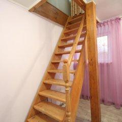 Апартаменты Парадиз Апартаменты Одесса удобства в номере фото 2
