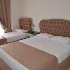 Epirus Hotel 3* Стандартный номер