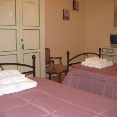 Отель Poggio del Sole Ареццо комната для гостей фото 5