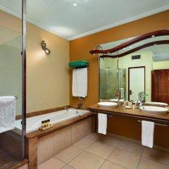 Отель Shandrani Beachcomber Resort & Spa All Inclusive 5* Улучшенный номер фото 3