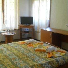 Отель Guest House Shareniya Most Чепеларе комната для гостей фото 3
