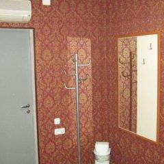 Апартаменты NRC Apartments Сочи спа