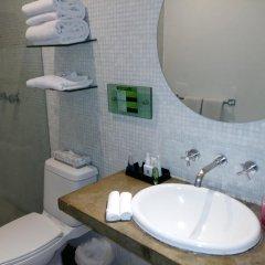 Отель Clarum 101 4* Стандартный номер с различными типами кроватей фото 3